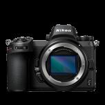 Nikon Z6 Mirrorless Camera (Body) from Camera Pro