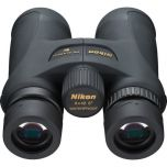 Nikon Monarch 7 8x42 Binoculars from Camera Pro