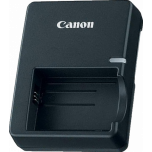 Canon LCE5E Battery Charger from Camera Pro