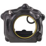 AquaTech Water Housing ATB XT2 - Fuji XT-2 from Camera Pro