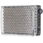 Aputure Amaran AL-F7 LED Video Light from Camera Pro