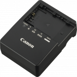 Canon LCE6E Battery Charger from Camera Pro
