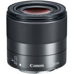 Canon EF-M 32mm f/1.4 STM Lens from Camera Pro