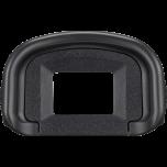 Canon ECEG Eyecup EG from Camera Pro