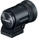 Canon EVF-DC2 Electronic viewfinder - Black from Camera Pro