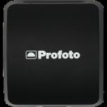 Profoto B10 Li-Ion Battery from Camera Pro