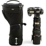 ThinkTank Digital Holster 50 V2.0 from Camera Pro