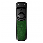 Hahnel HRF 280 Pro Remote Shutter Release  for Fujifilm from Camera Pro