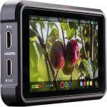 Atomos Ninja V External Recorder from Camera Pro