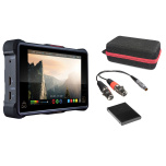 Atomos Ninja Inferno External Recorder (w travel case) from Camera Pro