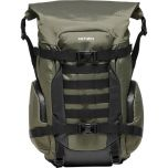 Gitzo Backpack Adventury 30L from Camera Pro
