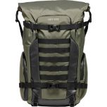 Gitzo Backpack Adventury 45L from Camera Pro