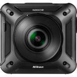 Ex-Display Nikon KeyMission 360 Action Camera from Camera Pro