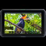 Atomos Shinobi - 5inch 4K Field Monitor from Camera Pro