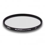 Hoya Fusion Antistatic UV Filter 82mm from Camera Pro