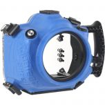 AquaTech Elite Housing II A7 Series 3 - for Sony A9/A73/A7R3 from Camera Pro