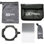 Lee Filters 100mm LEE100 Landscape Kit from Camera Pro