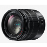 LUMIX G 14-140mm F3.5-F5.6 II POWER O.I.S. Lens from Camera Pro