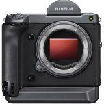 Fujifilm GFX 100 Medium Format Camera from Camera Pro