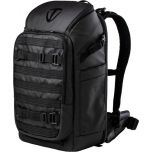 Tenba Axis Tactical 20L Backpack - Black from Camera Pro