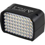 Godox LED Head for AD200 from Camera Pro