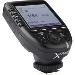 Godox XPRO TTL Remote for Olympus/Panasonic TTL from Camera Pro