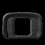 Nikon DK-30 Rubber Eyecup for Nikon Camera Viewfinders from Camera Pro