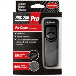 Hahnel Remote Shutter Release HRC 280 Pro for Canon from Camera Pro
