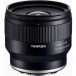 Tamron 24mm f/2.8 Di III OSD M1:2 Macro Lens - Sony E Mount from Camera Pro