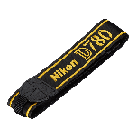 Nikon AN-DC21 Camera Strap from Camera Pro