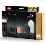 Hahnel Light Effects Kit from Camera Pro