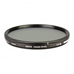 Hoya 52mm Neutral Density ND Variable Filter from Camera Pro