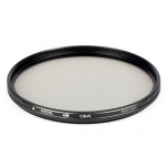 Hoya HD Circular Polarising 49mm Filter from Camera Pro