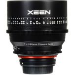 Samyang 85mm T1.5 for XEEN for Sony E from Camera Pro