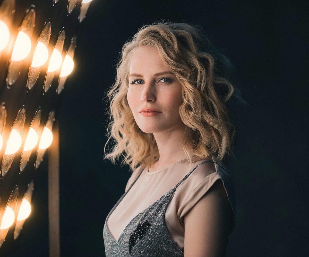 7 Essential Lighting Setups for Portrait Photography