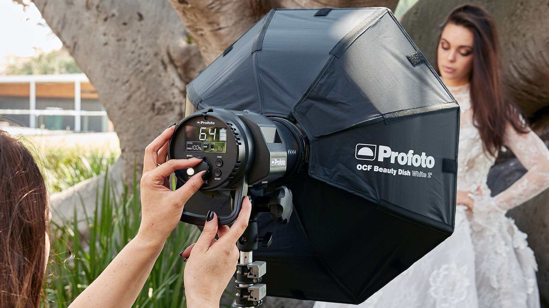 CameraPro Australia_Profoto B1X 500 AirTTL_Image