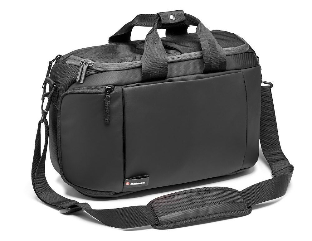Manfrotto Advanced² Hybrid Backpack M