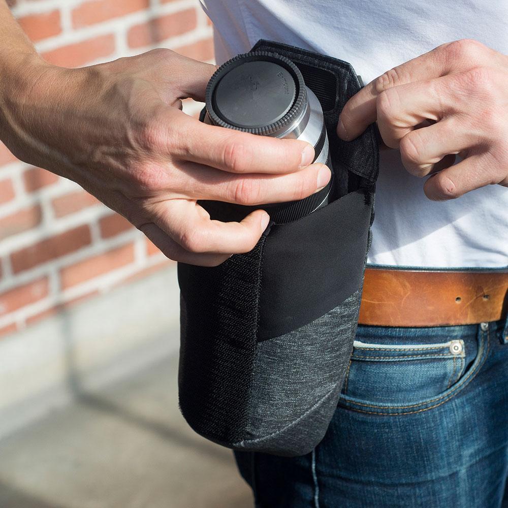 peak design range pouch