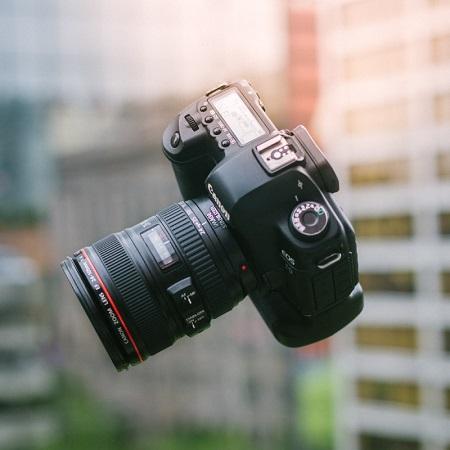 travel photography canon eos
