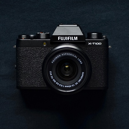 travel photography fujifilm xt 100