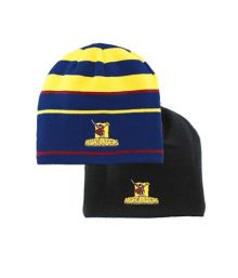 Highlanders Reversible Beanie