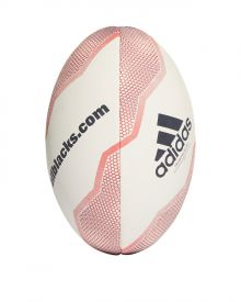NZRU Rugby Ball Size 5 2019