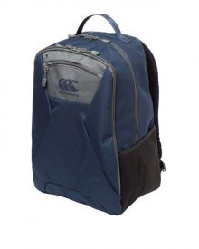 Medium Backpack Navy