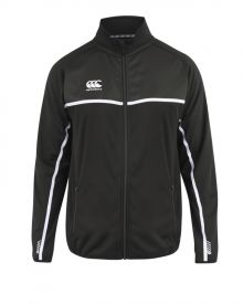 Pro Thermal Layer Fleece Black