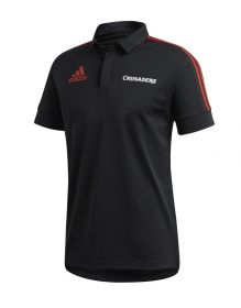 Crusaders Polo 2020