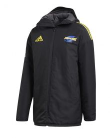 Hurricanes Stadium Jacket 2020