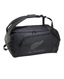 All Blacks Duffle Bag 2020