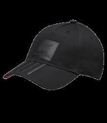 All Blacks C40 Cap 2020