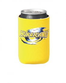 Hurricanes 2pk Stubbie Holder