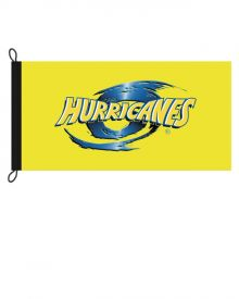 Hurricanes Flag Pole Flag